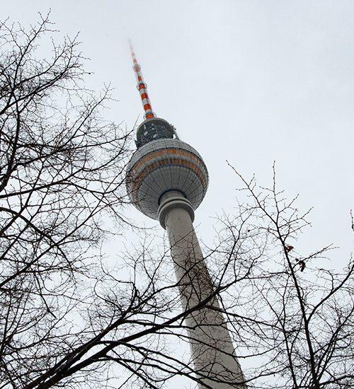 BERLIN_2010_32