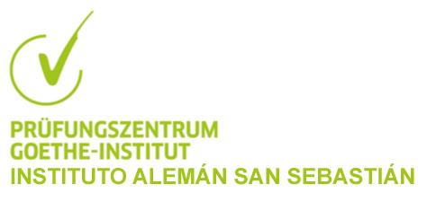 Instituto Alemán San Sebastián